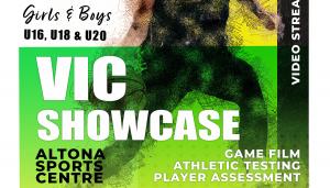 all-australian-basketball-vic-showcase