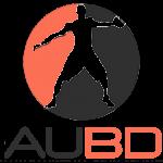 aubd-logo-iconblk-peach