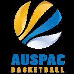 auspac-basketball-logo-icon