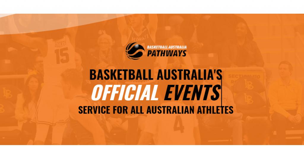 ba-pathways-post-banner