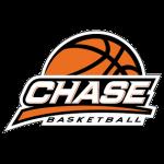 chase-basketball-logo-icon