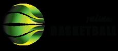 AAB-logo-headerStyle-500