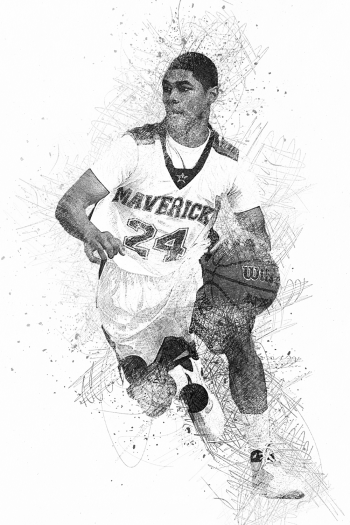basketball-american-kid