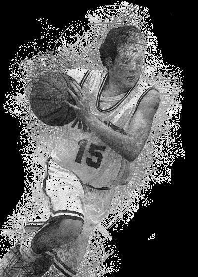 basketball-kid-sketch